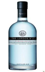 Gin-The-London-N1
