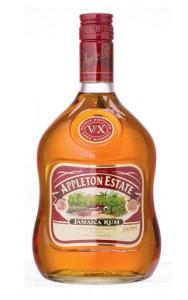 Rum-Appleton-VX