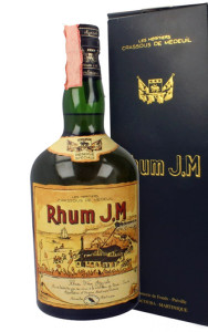 Rum-JM-Special-Reserve