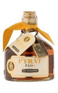 Rum-Pyrat-XO