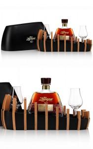 Rum-Zacapa-XO-Xmas