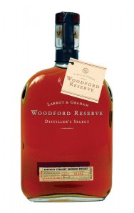 Whisky-Woodford-Reserve