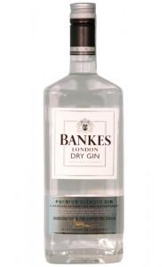 Gin-Bankes