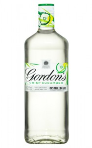 Gin-Gordon's-Cucumber