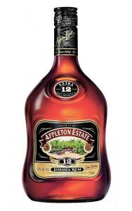 Rum-Appleton-12