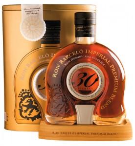 Rum-Barcelo-Imperial-30