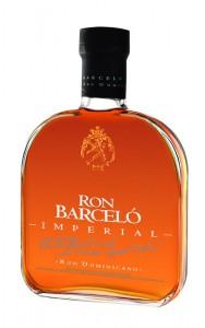 Rum-Barcelo-Imperial