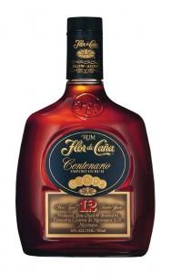 Rum-Flor-De-Cana-12