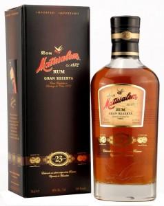 Rum-Matusalem-23