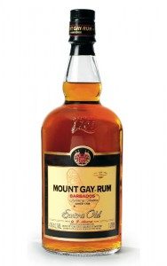 Rum-Mount-Gay-Extra-Old