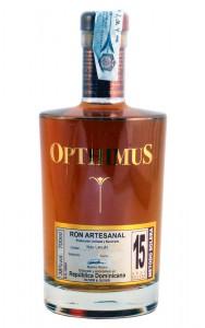 Rum-Opthimus-15