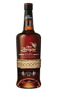 Rum-Zacapa-15