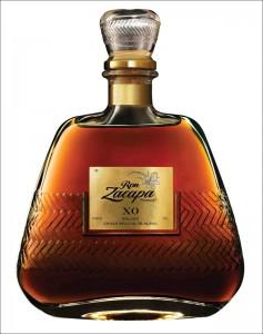 Rum-Zacapa-XO