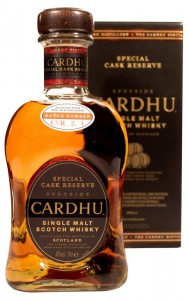 Whisky-Cardhu-Special-Cask-Reserve
