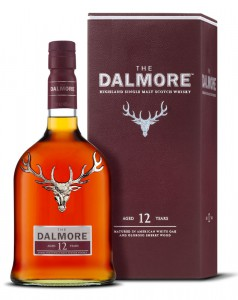 Whisky-Dalmore-12