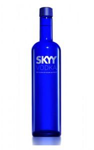 Vodka-Skyy-90-6lt