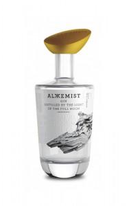 Gin-Alkemist