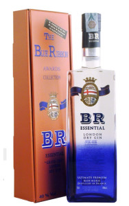 Gin-BR-Essential