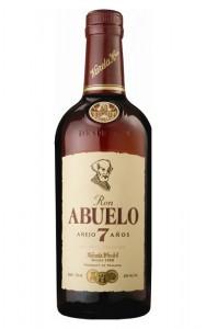 Rum-Abuelo-7