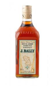 Rum-Bally-Ambre