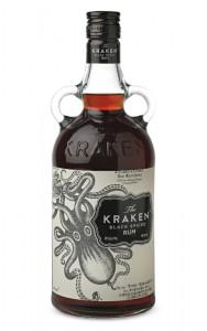Rum-Kraken-Black-Spiced