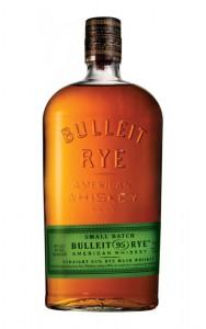 Rye-Whisky-Bulleit