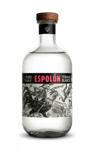 Tequila-Espolon-Bianca