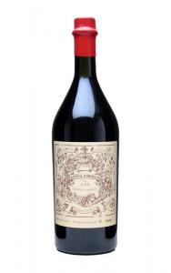 Vermouth-Carpano-Antica-Formula