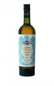 Vermouth-Martini-Riserva-Speciale-Ambrato