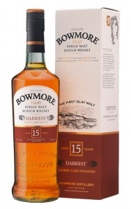 Whisky-Bowmore-15