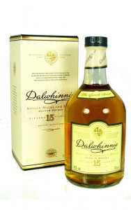 Whisky-Dalwhinnie-15