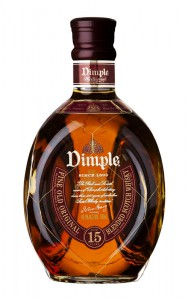 Whisky-Dimple-15