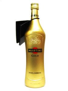 vermouth-martini-gold
