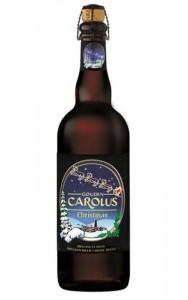 Birra-Gouden-Carolus-Christmas