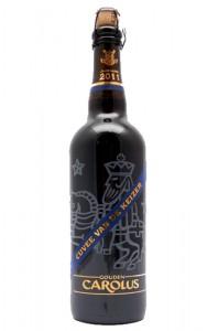 Birra-Gouden-Carolus-Cuvee-Van-De-Keizer-Blauw