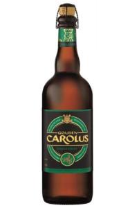 Birra-Gouden-Carolus-Hopsinjoor