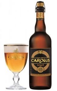 Birra-Gouden-Carolus-Tripel