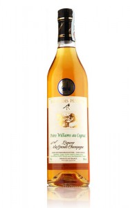 Cognac-Francois-Peyrot