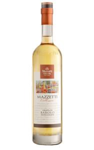 Grappa-Mazzetti-Barolo-Magnum