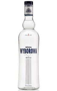 Vodka-Wyborowa-Magnum
