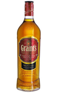 Whisky-Grants-Magnum