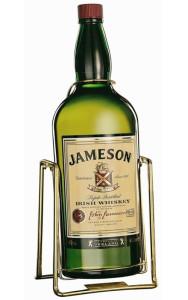 Whisky-Jameson-Magnum