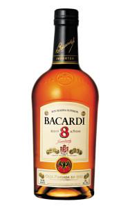 Rum-Bacardi-8
