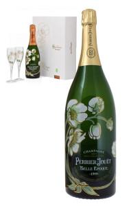 Champagne-Belle-Epoque-1999
