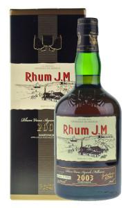 Rum-JM-2003