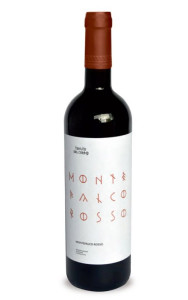 colpetrone-montefalco-rosso