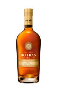 Rum-Botran-Solera-1893