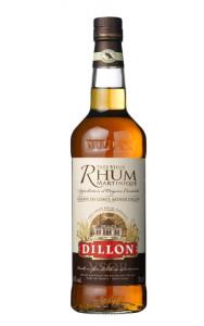 Rum-Dillon-Agricole-Vsop