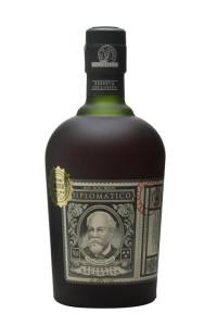 Rum-Diplomatico-reserva-exclusiva