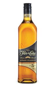 Rum-Flor-De-Cana-5